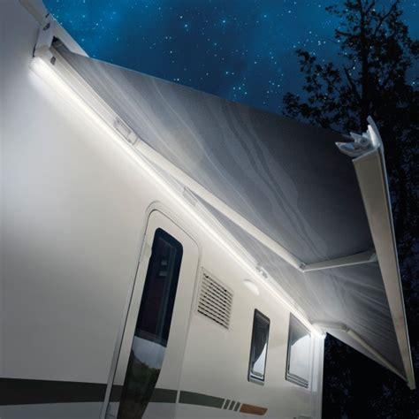 dometic led awning light strip caravansplus 5m led strip light silver suit awnings