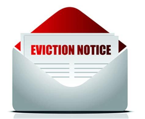 Tenant Eviction Ventura County Ventura Eviction Attorney Evict Your Ventura County Tenant