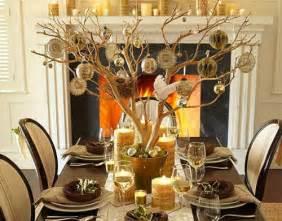 christmas dining room 20 beautiful and elegant christmas centerpiece ideas