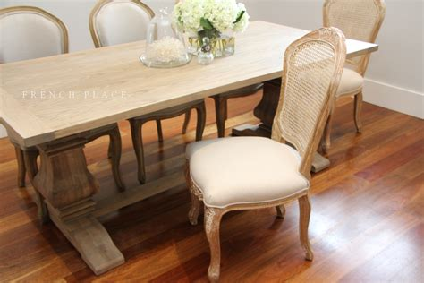 place provincial furniture and homewares