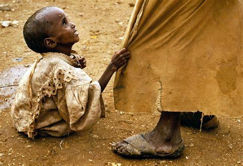 imagenes de niños que mueren de hambre ni 241 os muriendo de hambre junto a sus esperanzas fifichannel
