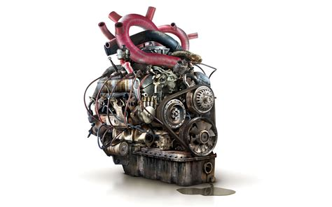 wallpaper engine alternative heart engine wallpaper