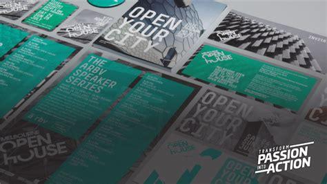 course design adalah sekolah desain grafis kuliah jurusan desain grafis ids
