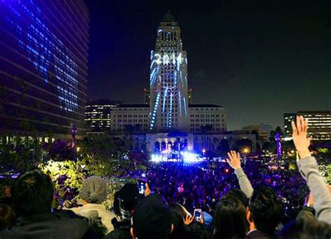 new year events los angeles 7 places to start your new year in la locale magazine