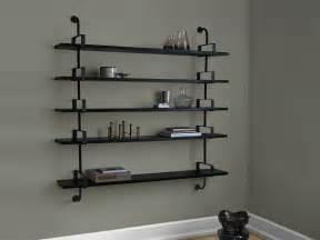 Interior Designers In Usa buy the gubi demon shelf 5 shelves at nest co uk