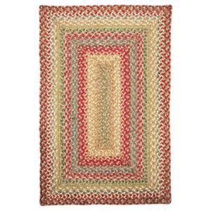azalea jute braided rugs