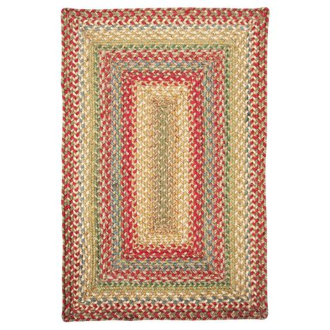 Braided Jute Rug by Azalea Jute Braided Rugs