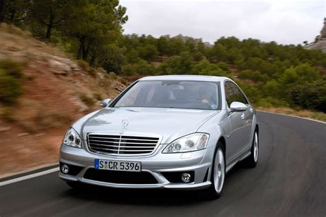 how to learn about cars 2008 mercedes benz gl class on board diagnostic system 2008 mercedes benz s class specs pictures trims colors cars com