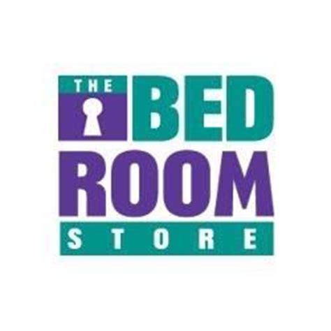 the bedroom store the bedroom store thebedroomstore twitter