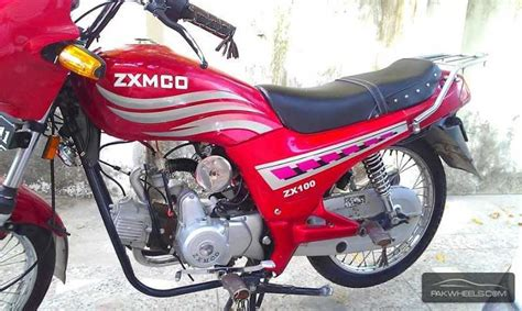 Ktm 105 Sx For Sale Used Ktm 105 Sx 2008 Bike For Sale In Islamabad 114345