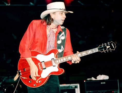 short guide   lesser  guitars  stevie ray reverb news
