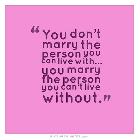 Wedding Quotes by 12 Wedding Day Quotes That Just Might Make You Cry