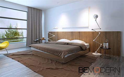 Cheap Bedroom Furniture Calgary by Calgary Furniture Store Modern Furniture Home Decor