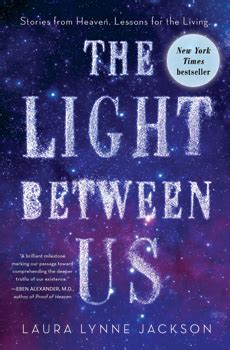 the light between us 3832798641 buy the book the light between us