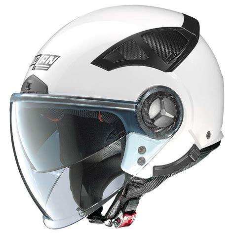 Helm Nolan N33 Classic buy nolan n33 evo classic helmet