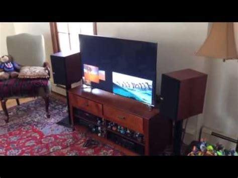 april joy home decor and furniture kef q300 marantz pm6005 pat metheny april joy youtube