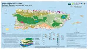 Usda Rual Development usda forest service fsgeodata clearinghouse puerto rico