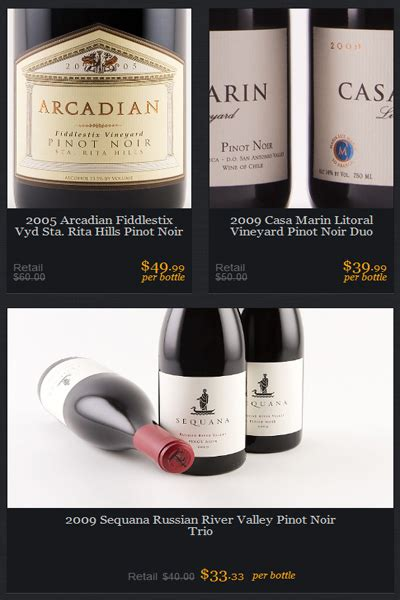 access to the finest wines at attractive prices lot18 access to the finest wines at attractive prices 171 the allmyfaves expert reviews