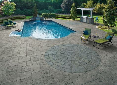 100 patio paver kits patio paver kits home depot