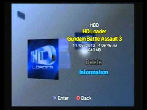 Hdd Ekternal 6o Gb Ps2 ps2 dump of hdd software version 1 10u