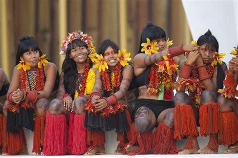 s 237 mbolos indigenas 237 best karaja images on pinterest