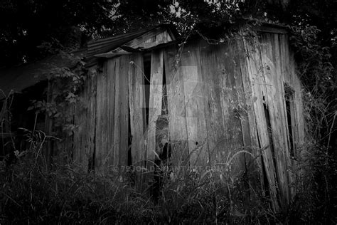 Cabins In Natchez Ms by Abandoned Cabin In Natchez Ms By 79jon On Deviantart
