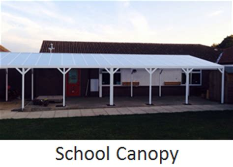 Canopy Products Canopy Products Lumac Canopies