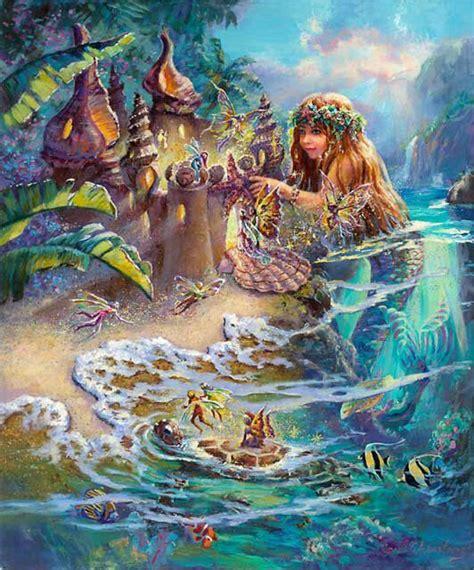 mermaid fairy 550 best images about merfolk on pinterest merfolk