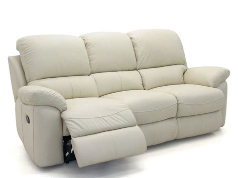 China R301 Reclining Sofa China Recliner Sofa Leather Sofa