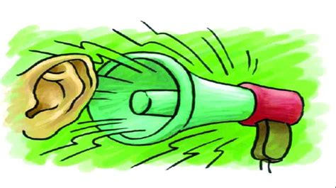 Section 76 Ipc by Hyderabad Bars Noise Pollution