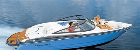 hope springs marina boat sales home affordable outdoors stafford va 540 659 6940