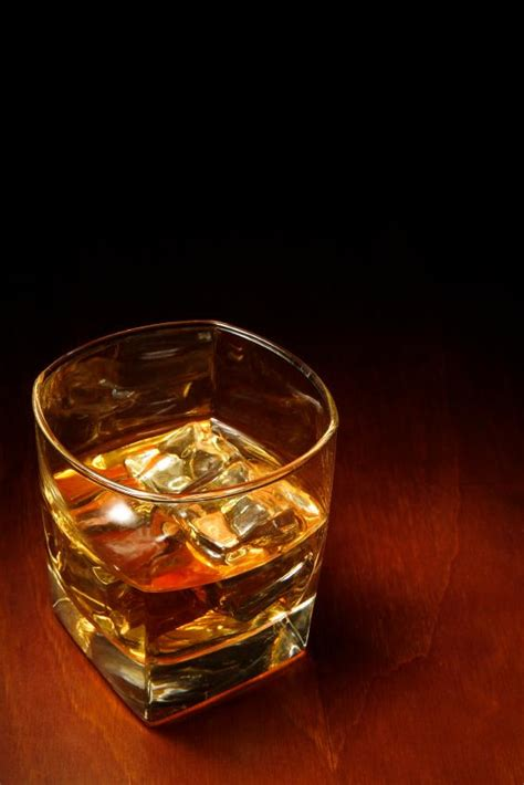 carbohydrates whiskey which alcoholic beverages are low in carbohydrates