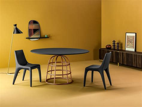 tavoli salone bonaldo tavoli e sedie 2016 al salone mobile