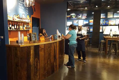 muse paint bar food menu muse paintbar virginia on the july 2016