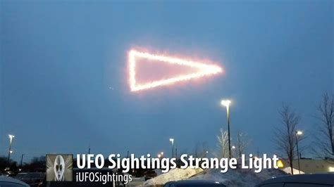 green light in the sky 2017 ufo sightings strange lights in the sky january 2017 youtube