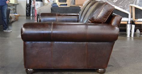 Rejuvenate Leather Sofa Restore Italian Leather Furniture Leather Sofas 25 Best Ideas About Brown On Pint Belgian