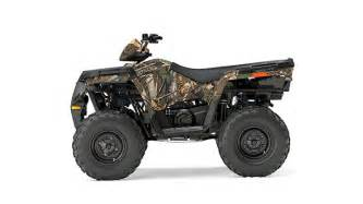 How To Build Garage Storage System by 2017 Sportsman 570 Eps Atv Camo Polaris