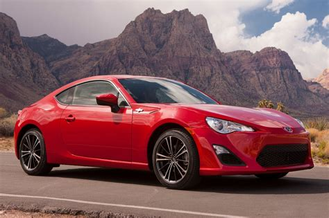 frs toyota 2013 scion fr s 2013 red amazing wallpapers