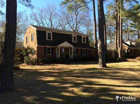 houses for rent florence sc apartments and homes for rent in florence sc homes land