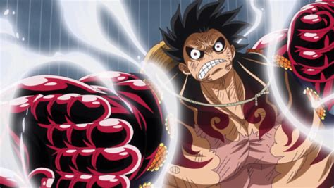 4 Anime One by Review One 726 171 Gear 4 187 Yzgeneration