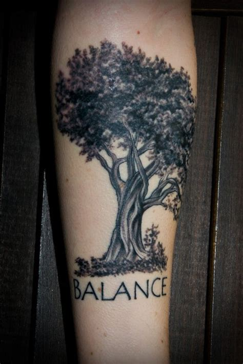 tattoo meaning discipline tree tattoos for men ideas and designs for guys
