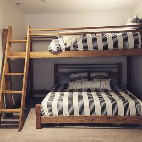 lofted queen bed the 25 best queen loft beds ideas on pinterest queen