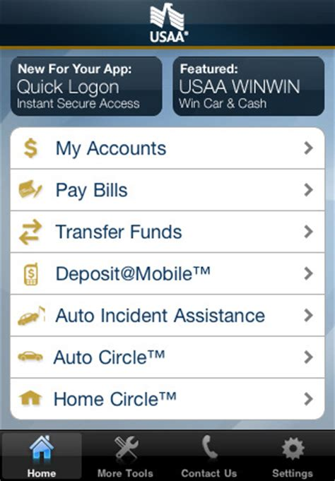 usaa mobile banking usaa mobile banking maktu