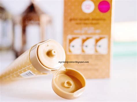 Cathy Doll Gold Splash Essence With Bee Venom 50g my lovely a with monday s