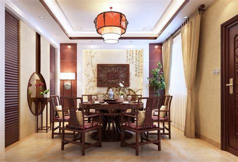 dining room interior design interior design of chinese dining room interior design