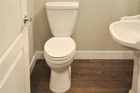 Delta Prelude Toilet Review Home How To Shop For A Toilet It S More Than Looks