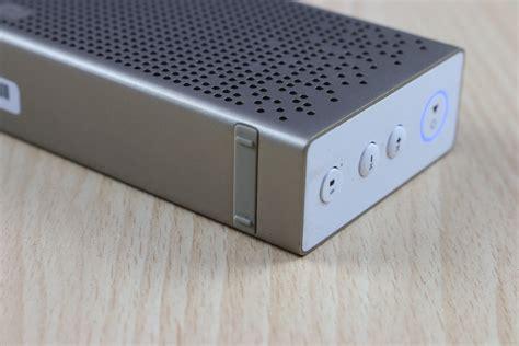 Bluetooth Speaker Vivo mi bluetooth speaker 7 gadgets to use