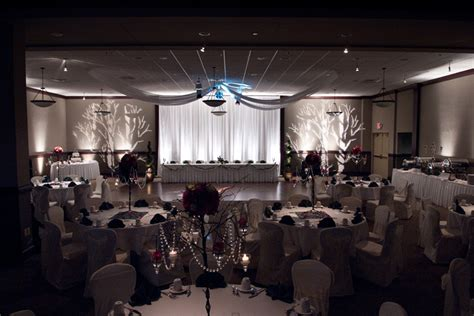 wall drapes for parties wall drapes party pleasers services