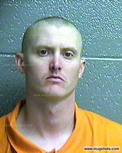 Choctaw County Oklahoma Court Records Bowers Mugshot Bowers Arrest Choctaw County Ok