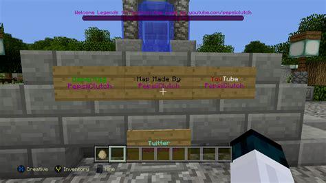mods in minecraft xbox one edition im hosting minecraft xbox one modded factions 24 7